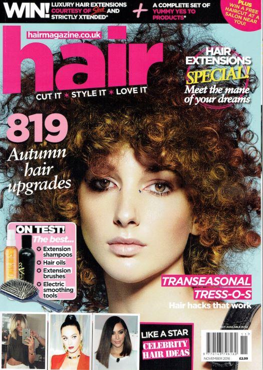 hair-oct