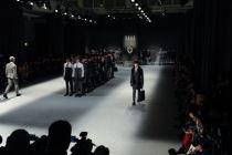 inanch-london-fashion-show