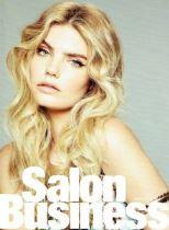 inanch-london-hairdressers-salon