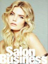 hairdressers-london-magazine
