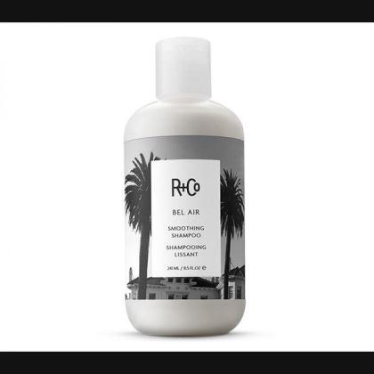 bel_air_shampoo
