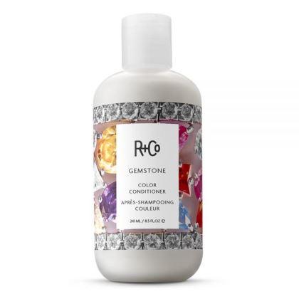 Gemstone-Color-Conditioner-R+Co-Amazon-1000×1000