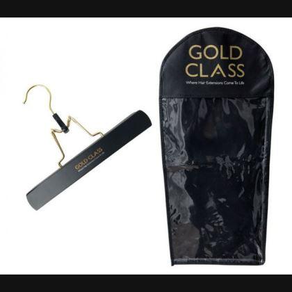 Gold-Class-Hair-Hanger-Storage-Bag