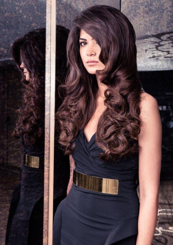 London hair salon inanch international collection for 220 salon portland