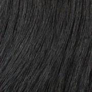 01_JET-BLACK