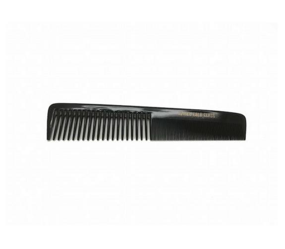 Gold Class Cutting Comb