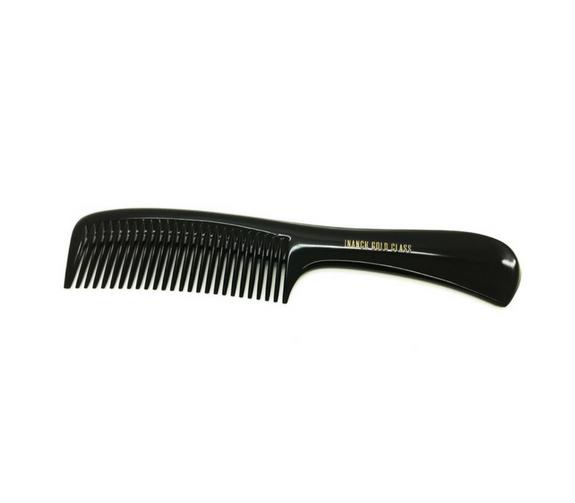 Gold Class Dressing Comb