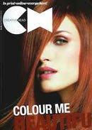 Creative Head Magazine – September 2015
