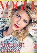 Vogue Magazine – November 2013