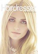Hair Magazine – November 2014