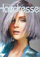Professional Hairdresser Magazine – September 2015