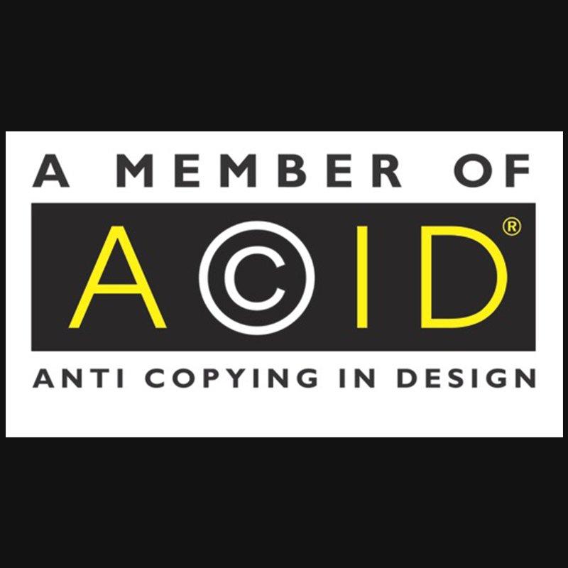 acid-logo-2