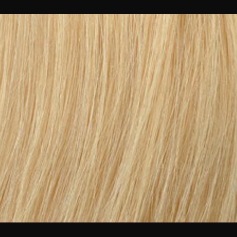 dusted-vanilla-1