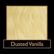 dusted-vanilla