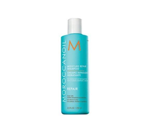 Inanch London Shop - Moroccan Oil - Repair Shampoo