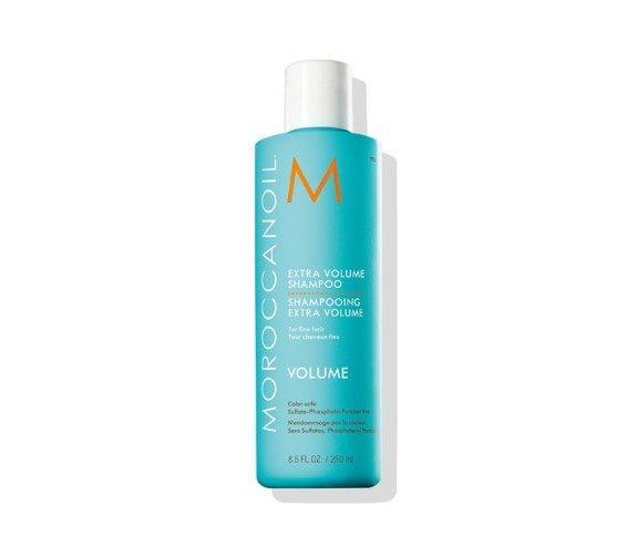 Inanch London Shop - Moroccan Oil - Volume Shampoo
