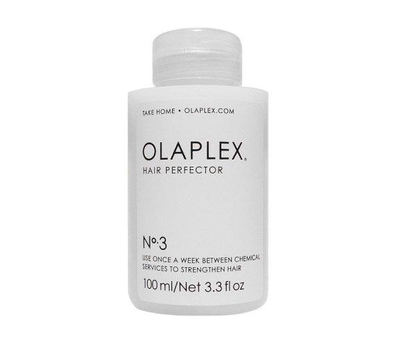 Inanch London Shop - Olaplex - Hair Perfector