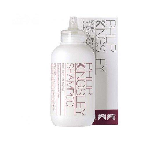 Inanch London Shop - Philip Kingsley - Moisture Balance Shampoo