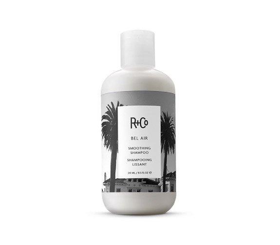 Inanch London Shop - R+Co - Bel Air Smoothing Shampoo 8.5fl.oz.