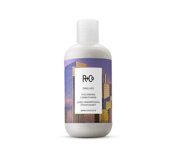 Inanch London Shop - R+Co - Dallas Thickening Conditioner 8.5fl.oz.