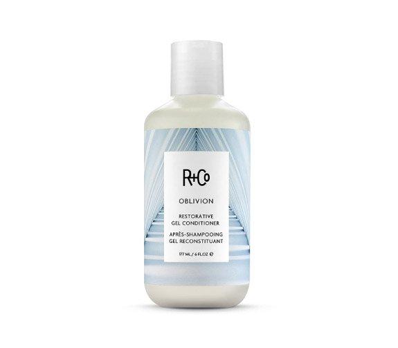 Inanch London Shop - R+Co - Restorative Gel Conditioner 6oz