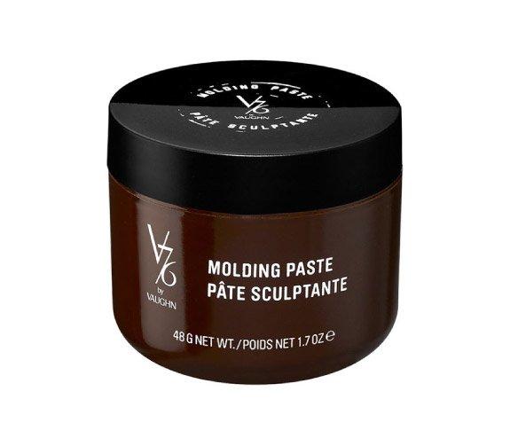 Inanch London Shop - V76 - Moulding Paste By Vaughn 1.7oz