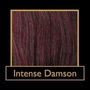 intense-damson
