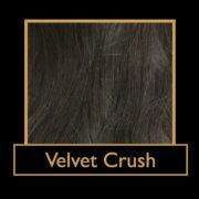 velvet-crush